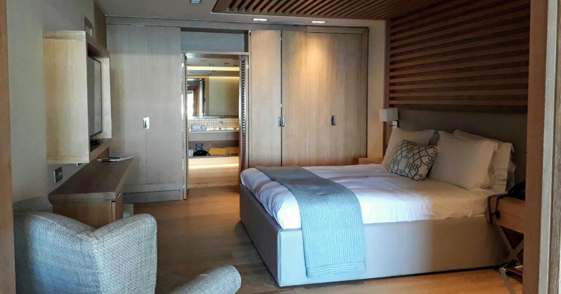 Hotel Elounda