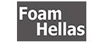 foam-hellas