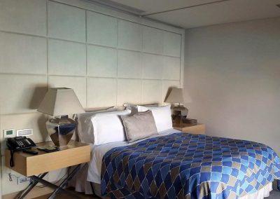 koukourakis-line_hotels02