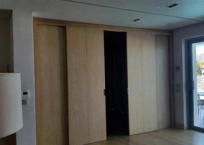 koukourakis-line_hotels03