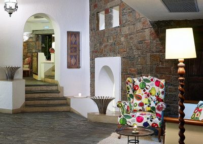 koukourakis-line_hotels04