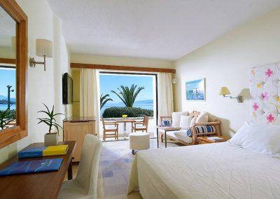 koukourakis-line_hotels05