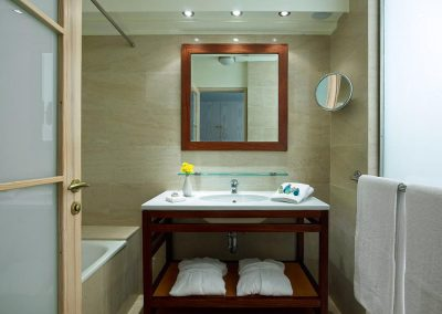 koukourakis-line_hotels06