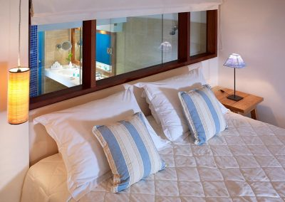 koukourakis-line_hotels07