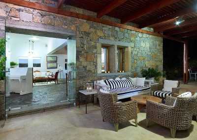koukourakis-line_hotels08