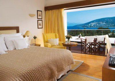 koukourakis-line_hotels09