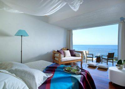 koukourakis-line_hotels10