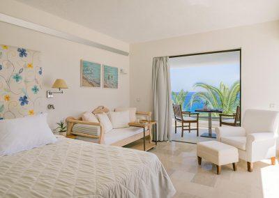 koukourakis-line_hotels11