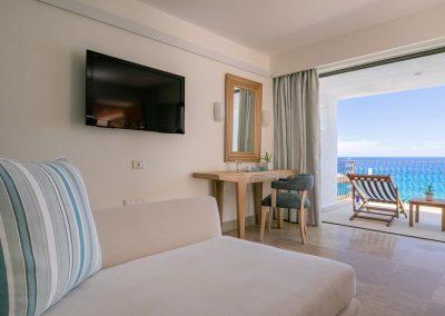 koukourakis-line_hotels12