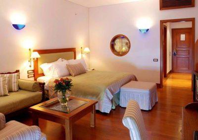 koukourakis-line_hotels13