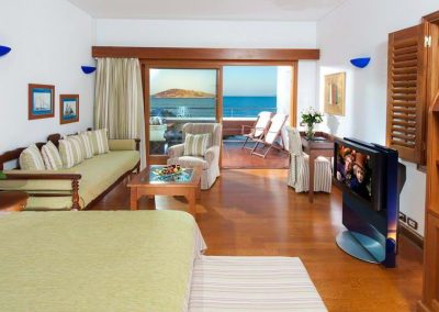 koukourakis-line_hotels14