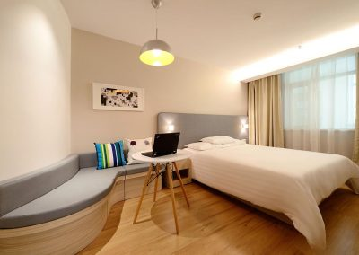 koukourakis-line_hotels15