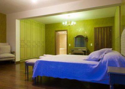 koukourakis-line_hotels17