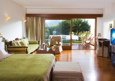 koukourakis-line_hotels21