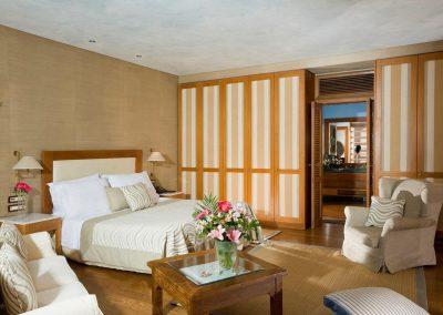 koukourakis-line_hotels22
