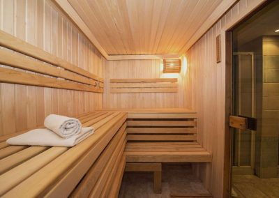 koukourakis-line_hotels23