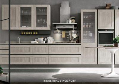 koukourakis-line_stosa-models12