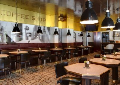 koukourakis_estiasi-cafe-bar02