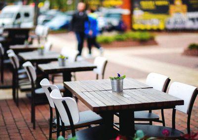 koukourakis_estiasi-cafe-bar09