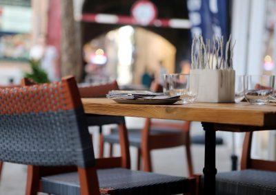 koukourakis_estiasi-cafe-bar10