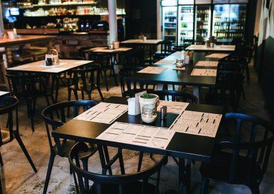 koukourakis_estiasi-cafe-bar19