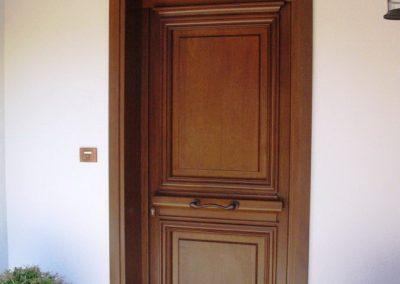 portes-eisodou_koukourakis-line12