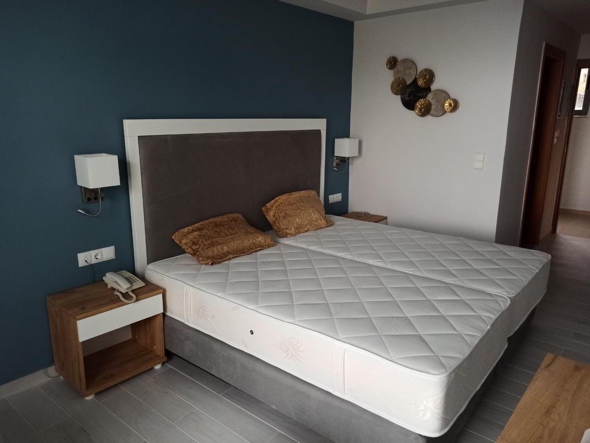 hotel-agios-nikolaos_05