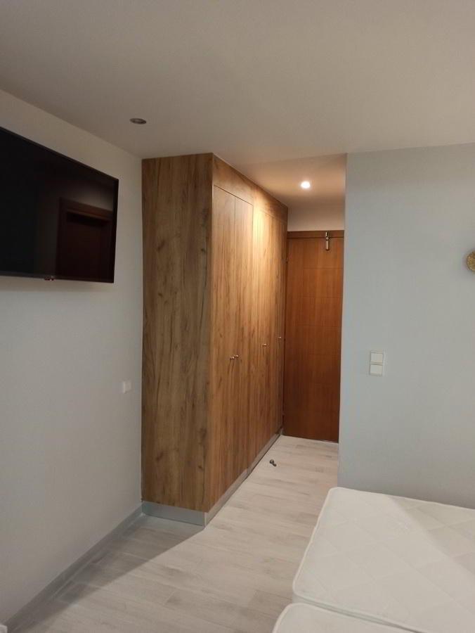 hotel-agios-nikolaos_06