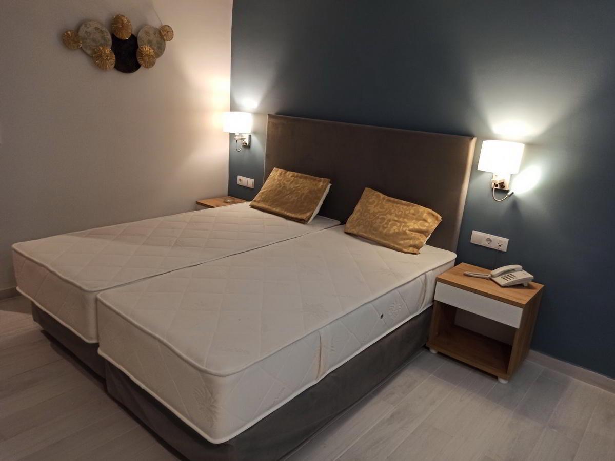 hotel-agios-nikolaos_08