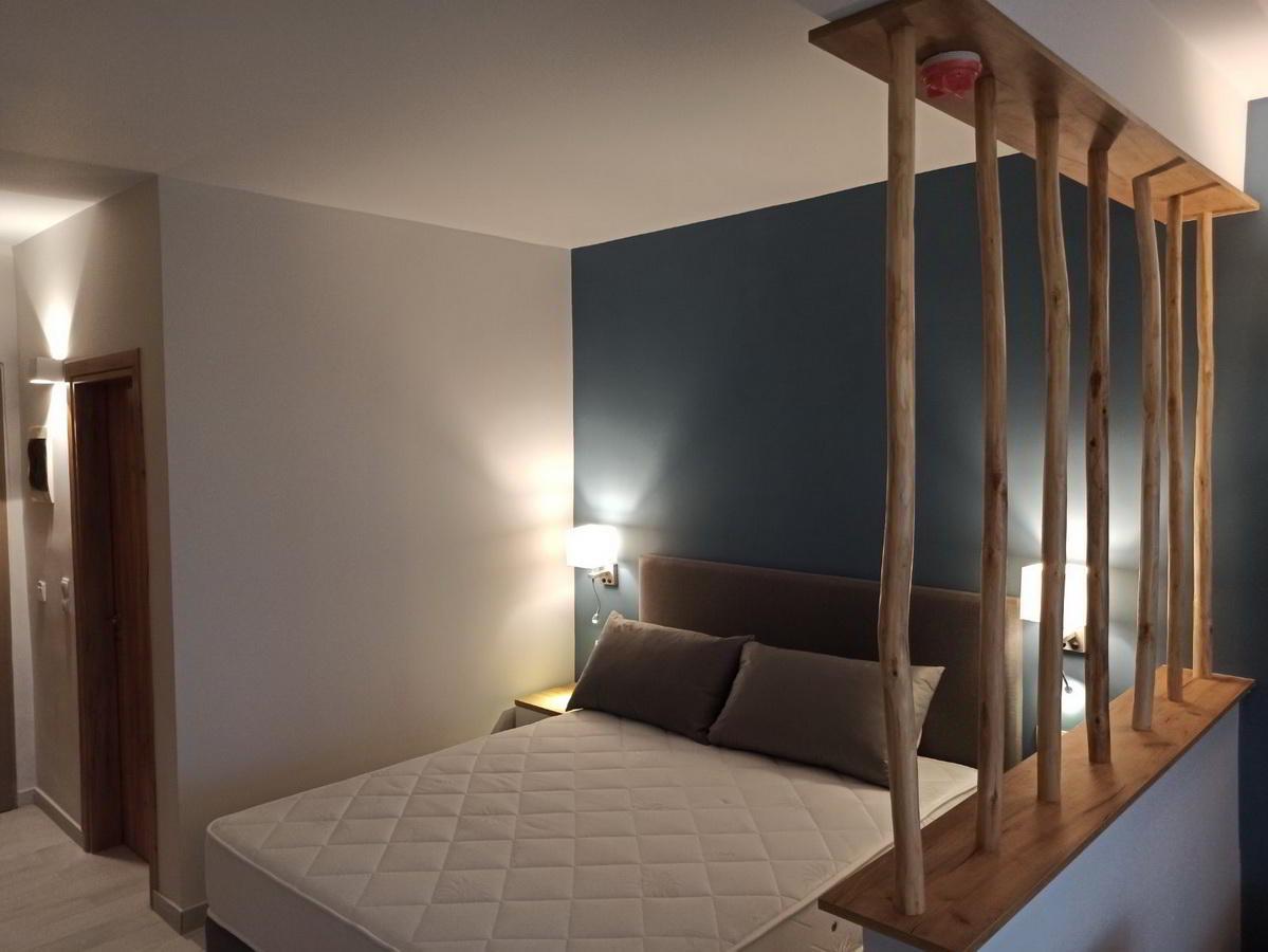 hotel-agios-nikolaos_12