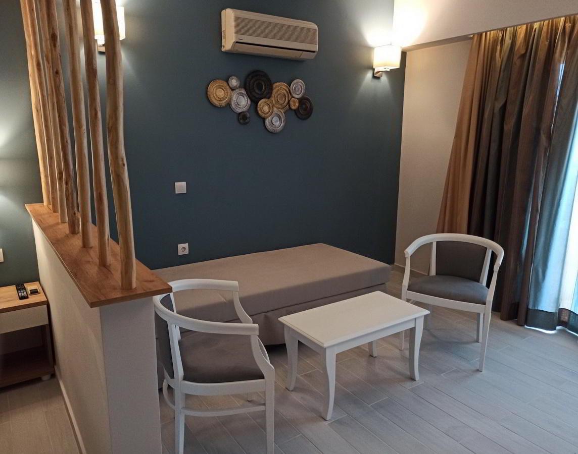 hotel-agios-nikolaos_13
