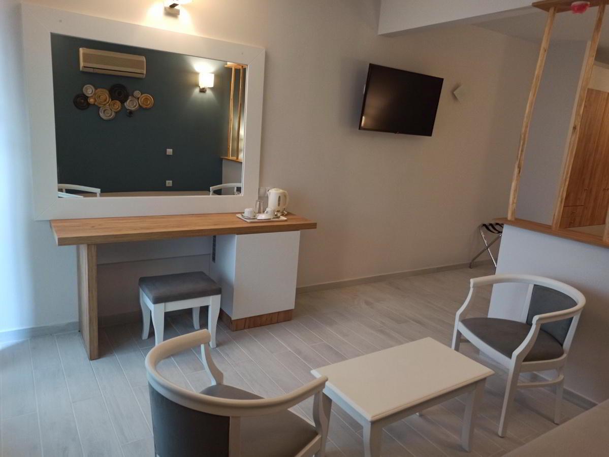 hotel-agios-nikolaos_14
