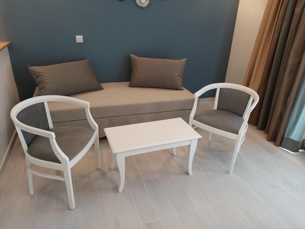 hotel-agios-nikolaos_15