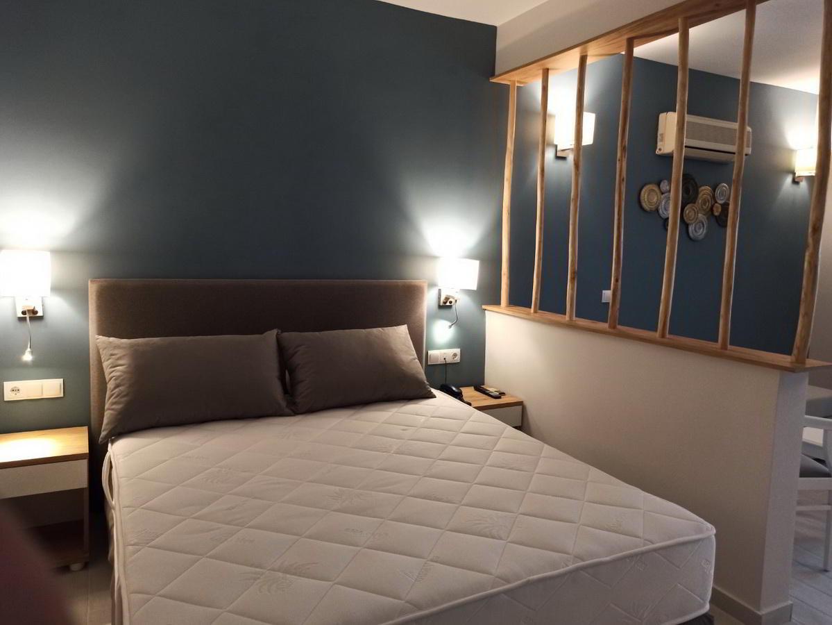hotel-agios-nikolaos_17