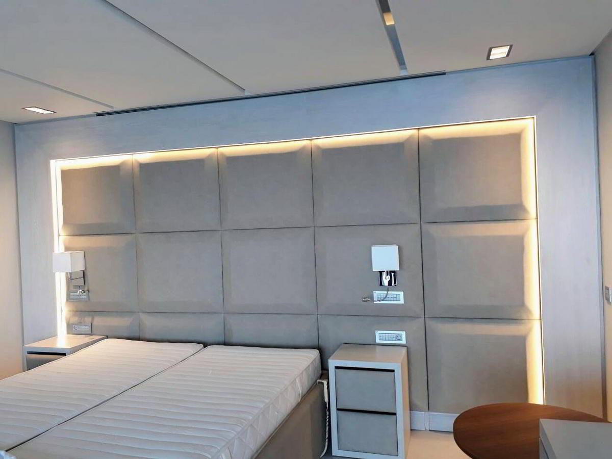 hotel-elounda_01