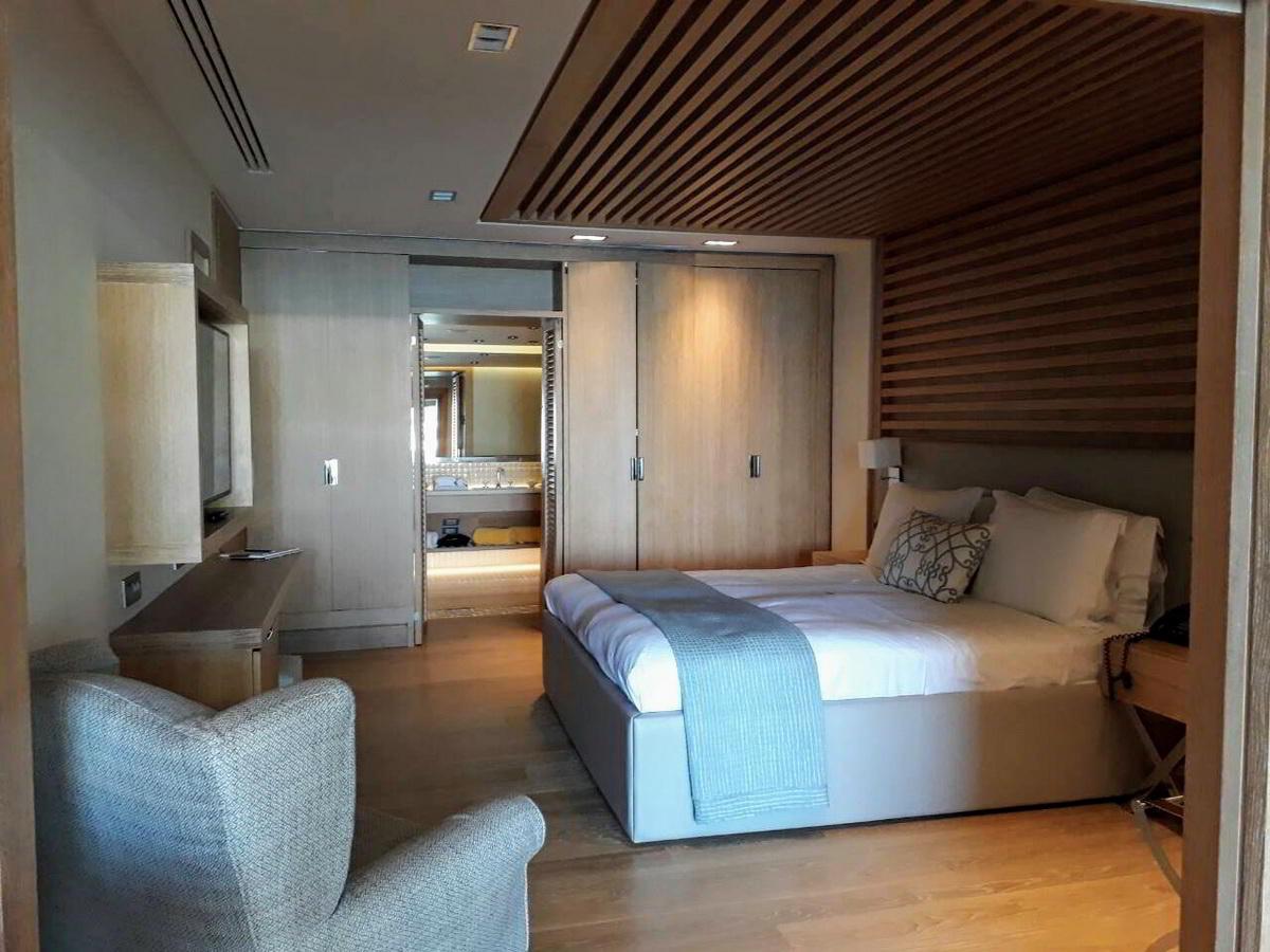 hotel-elounda_06