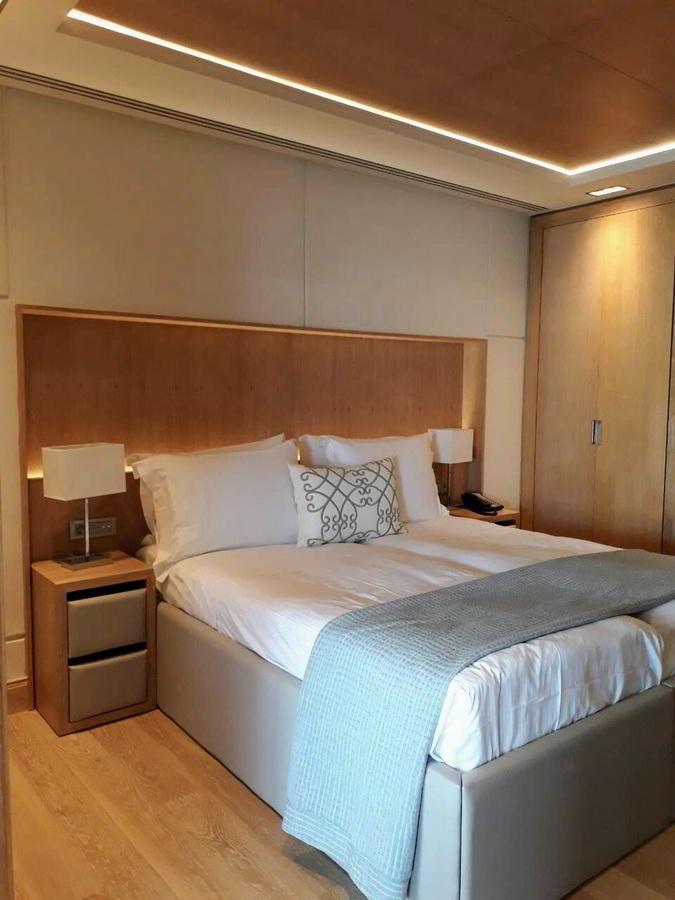 hotel-elounda_07