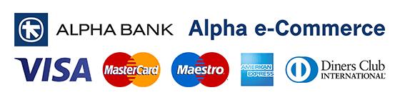 alpha-bank-commerce